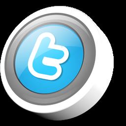Follow Jessica on Twitter