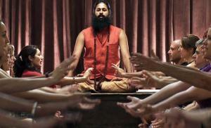 kumare_Hinduism_America