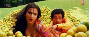 Tu Hai Meri Fantasy The Dirty Picture 2011 full video song HD 720p high quality defintion dEsI InDiAn small size 7