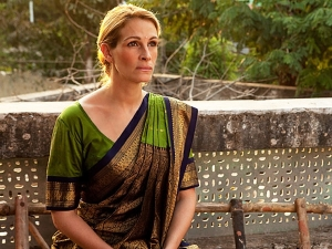 julia-roberts in saree