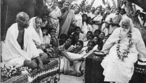 gandhi-tagore-cropped